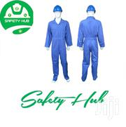 Overalls/Coveralls | Safety Equipment for sale in Nairobi, Nairobi Central