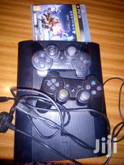 Playstation 3 Super Slim 500gb | Video Game Consoles for sale in Nairobi, Mathare North