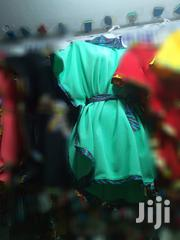 African Wear   Clothing for sale in Nairobi, Westlands