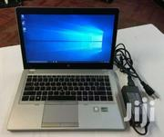 HP Elitebook 840 Core I7 8gb Ram 500gb | Laptops & Computers for sale in Nairobi, Nairobi Central