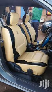 Luminous Car Seat Covers | Vehicle Parts & Accessories for sale in Nairobi, Kilimani