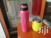 Branded Water Bottles And Mugs | Manufacturing Services for sale in Nairobi, Nairobi Central