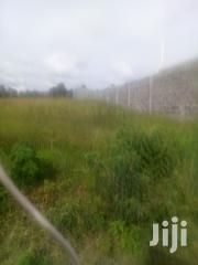 Affordable Plot In Elbagon Town | Land & Plots For Sale for sale in Nakuru, Elburgon