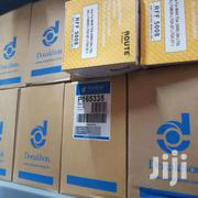 Undercarriage And Filters | Manufacturing Materials & Tools for sale in Nairobi, Embakasi