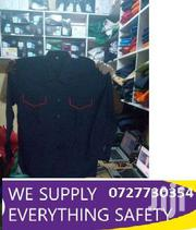 Security Uniform Top And Bottom | Clothing for sale in Nairobi, Nairobi Central