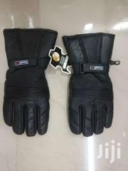 Motorcycle Gloves | Vehicle Parts & Accessories for sale in Nairobi, Mugumo-Ini (Langata)