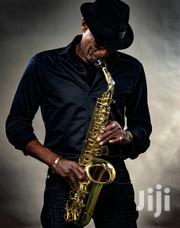 Saxophone Lessons   Classes & Courses for sale in Nairobi, Nairobi Central