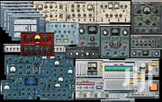 Nomad Factory Integral Studio Pack 3 Mixing And Mastering Plugins | Musical Instruments for sale in Nairobi, Kasarani