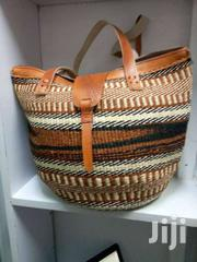 African Carrier Bag(Chondo) | Bags for sale in Nairobi, Nairobi Central