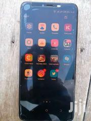 Tecno Spark 2 | Mobile Phones for sale in Machakos, Mumbuni North