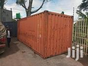 40fts Containers For Sale | Manufacturing Equipment for sale in Nairobi, Baba Dogo