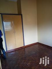4 Bedroom Vacant in Buruburu Phase 5 | Houses & Apartments For Rent for sale in Nairobi, Harambee