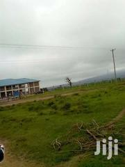 1/2 Acre Plot Longonot Naivasha Technical College Area | Land & Plots For Sale for sale in Nakuru, Hells Gate