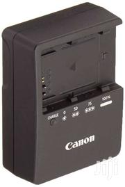 Canon LC-E6 Charger For LP-E6 Battery Pack | Computer Accessories  for sale in Nairobi, Nairobi Central