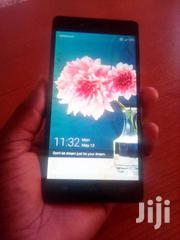 Infinix Hot4 Lite | Mobile Phones for sale in Uasin Gishu, Kimumu