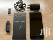 Brand New Blackberry Motion With 1 Year Warranty - Shop | Mobile Phones for sale in Nairobi, Nairobi Central
