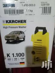 Karcher K1 High Pressure Electric Washer Car Wash | Vehicle Parts & Accessories for sale in Nairobi, Imara Daima