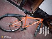 Bicycle Brand New | Sports Equipment for sale in Mombasa, Bamburi