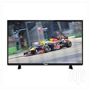40 Inch Royal Tv | TV & DVD Equipment for sale in Nairobi, Riruta