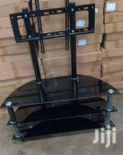 Tv Stand Mount   Furniture for sale in Nairobi, Nairobi Central