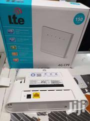 4G Huawei B310as-938 Gsm&Lan | Computer Accessories  for sale in Nairobi, Mugumo-Ini (Langata)