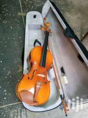 Maple Leaf Violin USA | Musical Instruments & Gear for sale in Nairobi, Nairobi Central