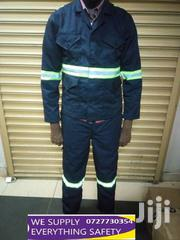 Engineer's Uniform And Engineer's Overalls | Clothing for sale in Nairobi, Nairobi Central