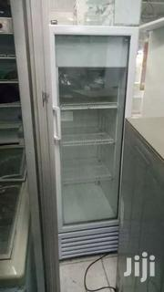 I'm The Solution To Your Fridge Repairs | Repair Services for sale in Nairobi, Nairobi Central