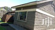 2 Bedroomed Own Compound To Let Kiamunyi Nakuru | Houses & Apartments For Rent for sale in Nakuru, London