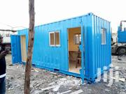 Container For Sale | Building Materials for sale in Kiambu, Township C