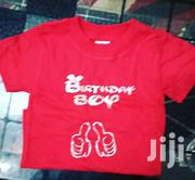 Customized T-shirts, Hoodies Mugs | Clothing for sale in Nairobi, Nairobi Central