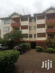 Comfort Consult, 3brs Apartment With Pool /Gym And Very Secure | Houses & Apartments For Rent for sale in Nairobi, Lavington
