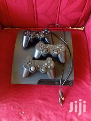 Ps3 Game Console on Sale | Video Game Consoles for sale in Turkana, Lodwar Township