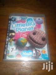 Little Big Planet (LBP) For PS3 | Video Games for sale in Nairobi, Nairobi South