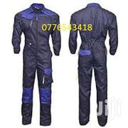 CARGO OVERALLS | Manufacturing Materials & Tools for sale in Nairobi, Nairobi Central
