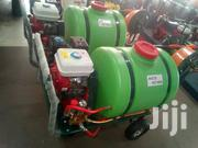 Motorised Sprayer 150l | Farm Machinery & Equipment for sale in Nyeri, Dedan Kimanthi