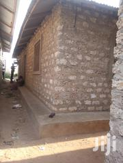 A 4 Bedroom House With Extension | Houses & Apartments For Sale for sale in Mombasa, Likoni