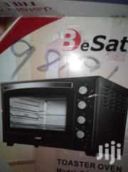 Kitchen Oven | Industrial Ovens for sale in Mombasa, Majengo