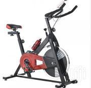 Gym Exercise Spinning Bikes | Sports Equipment for sale in Nairobi, Kahawa
