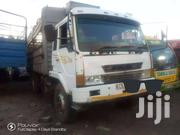 FAW J5-290 LONG CHASSIS Double Diif 8 Gear Selection As Good As New | Trucks & Trailers for sale in Nairobi, Roysambu