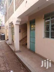 Polyview Estate 2 BRS 15000 | Houses & Apartments For Rent for sale in Kisumu, Market Milimani