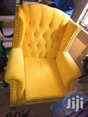 Queen Single Lounge | Furniture for sale in Nairobi, Pumwani