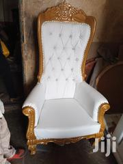 Pedicure Seats,Queen Size | Furniture for sale in Nairobi, Pumwani