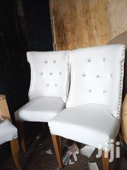 Dinning Seats | Furniture for sale in Nairobi, Pumwani