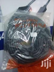 HDMI To HDMI Cable 30 Meters | TV & DVD Equipment for sale in Nairobi, Nairobi Central