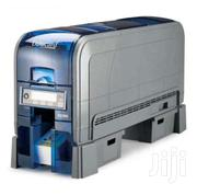 Datacard SD360 ID Card Printer | Computer Accessories  for sale in Nairobi, Nairobi Central