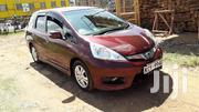 Honda Shuttle 2013 | Cars for sale in Nairobi, Nairobi Central