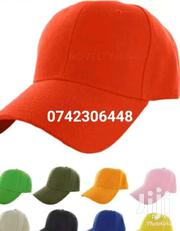 Baseball Caps | Clothing Accessories for sale in Nairobi, Nairobi Central