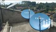 Dstv And Installation | Building & Trades Services for sale in Nairobi, Nairobi Central