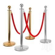 Stanchions Crowd Control Barriers | Home Accessories for sale in Nairobi, Lavington
